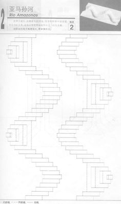 TALLER DE KIRIGAMI by ALEX MEJIA