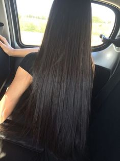 Free shipping indian straight virgin hair 4 bundles with lace frontal,uhair mall factory direct sales 100 human hair extensions