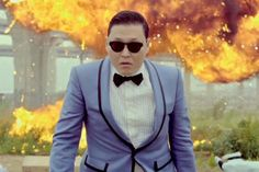 Funny pictures about Gangnam Style. Oh, and cool pics about Gangnam Style. Also, Gangnam Style photos. Psy Kpop, Shinee, Mtv, Nct 127, Psy Gangnam Style, Battle Royale, Thing 1, Soyeon, Popular