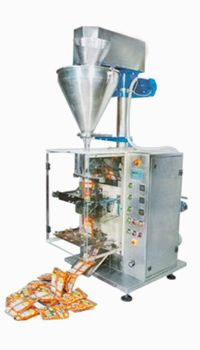 As one of the leading and renowned packaging machines manufacturers, we, at Accutek are set to provide you the best and high quality filling machines, labeling machines, sealers and packaging machines. Contact us today!