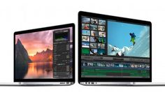Best Laptops For Photo Editing: Retina Is Significant, But It's Not Everything. This is't an exhaustive list of the best notebooks for photo editing, but among these is likely to satisfy your needs if you are in the marketplace. http://bjwzc.net/technology/best-laptops-for-photo-editing-retina-is-significant-but-its-not-everything/ #Popular_Laptop_Computers #Best_Laptop_Consumer #Laptop_Computers