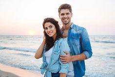 El querernos a nosotros mismos puede cambiar si tenemos una baja autoestima. En la relación de pareja se presentan pares complementarios al respecto y puede suceder que alguien con baja autoestima se relacione con alguien que tiene alta autoestima