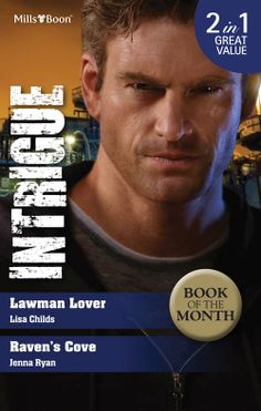 Buy Lawman Lover/Raven's Cove by Jenna Ryan, Lisa Childs and Read this Book on Kobo's Free Apps. Discover Kobo's Vast Collection of Ebooks and Audiobooks Today - Over 4 Million Titles! Know The Truth, Romance Books, Raven, Audiobooks, Literature, Ebooks, Lisa, This Book, Lovers