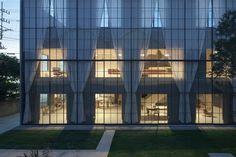 Winner 2014 | Shingo Masuda+Katsuhisa Otsubo Architects, Boundary Window #AR_EA