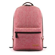 fdf26dba4860 WILIAMGANU Cool Japan Preppy Style Canvas Backpack Fashion Cute School  Backpacks For Girls Women Laptop Backpacks Schoolbags