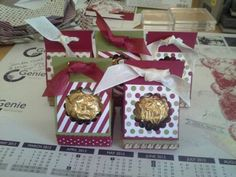 arreglos con chocolates ferrero33