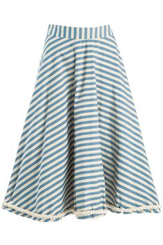 COOPER Summer 16 CO3480-17 Fabric Name & Composition  Stripes All Around - 100% Polyester