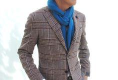 #lardini #trueitalianstyle #fashion @lardiniofficial #1 #fvarpaia