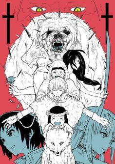 Manhwa, Anime Guys, Manga Anime, Otaku Mode, Popular Anime, Anime Tattoos, Anime Angel, Mystic Messenger, Manga Games