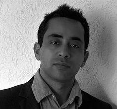 [Nomination] Nous sommes fiers de vous annoncer l'arrivée de @HamzaMoulim qui rejoint FullSIX Data en qualité de Manager. À ce titre, il est chargé de développer l'offre Performance digitale et analytics. http://www.group.fullsix.fr/fr/actus/press-release/hamza-moulim-fullsix-data.aspx