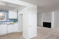 Plenty of storage at COUNTRYWOOD APARTMENTS IN REDLANDS, CA  #AMCLiving #LiveHappy #ApartmentIdeas #ApartmentsDecor #Apartmentliving #home #dreamhome #renovate #renovations