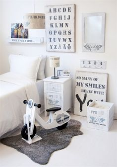 ... Baby boy room on Pinterest  Baby Boy Rooms, Kids Rooms and Teepees