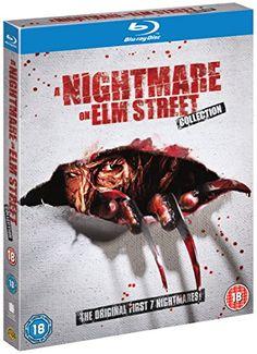 Nightmare On Elm Street 1-7 [Blu-ray] [2011] [Region Free... https://www.amazon.co.uk/dp/B0058N2T3K/ref=cm_sw_r_pi_dp_x_9pJkzb0K8R098