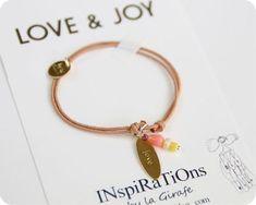 Love & joy (3) boutiques, inspiration, joy