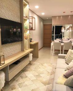 Tudo tão lindo e delicado!  @pontodecor | @maisdecor_ Projeto Monica Demoner www.homeidea.com.br  Face: /homeidea  Pinterest: Home Idea #homeidea #arquitetura #ambiente #archdecor #archdesign #projeto #homestyle #home #homedecor #pontodecor #homedesign #photooftheday #interiordesign #interiores #picoftheday #decoration #revestimento  #decoracao #espacosintegrados #archdaily #inspiration #project #regram #home #casa #grupodecordigital