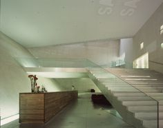 Gallery of Casa da Musica / OMA - 21