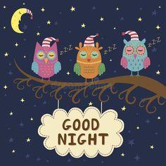 Good Night Beautiful, Good Night I Love You, Good Night Sweet Dreams, Good Night Moon, Good Night Image, Good Morning Good Night, Good Night Sleep, Good Night Cards, Good Night Messages