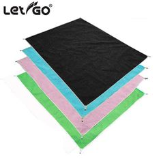Like and Share if you want this  Sand Free Foldable Mattress Cushion Beach PVC Blanket Mat For Camping Picnic     Tag a friend who would love this!     FREE Shipping Worldwide     Buy one here---> https://myglobenet.com/product/sand-free-foldable-mattress-cushion-beach-pvc-blanket-mat-for-camping-picnic/    #outdoortips #outdoorclothing #outdoortools   #camping #campingtips #campingtools   #fishing #fishingaccessories #fishingtools #fishingtips   #hikingadventures  #yogaeverydamnday…