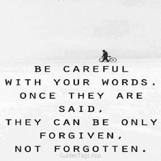 Pause for thought. Inspirational Instagram Quotes, Best Quotes, Life Quotes, Moving On In Life, Background S, Your Word, Forgiveness, Funny Pictures, Thoughts