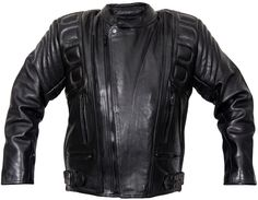 Fashion and Lifestyle Motorcycle Wear, Biker, Trends, Leather Jacket, How To Wear, Jackets, Shopping, Pregnancy, Black