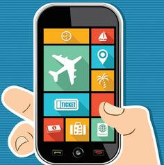 airport-apps