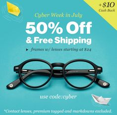 a54eb4a4ea9 1000 s of styles starting at  48. FREE shipping   returns. Try on any pair  with the virtual mirror. 100% money back guarantee! Bon · glasses ·  Eyeglasses ...