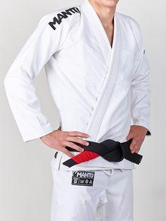 Atama Mundial 9 Serie Uniformes Bjj No Gi Brasileño Jitsu Mma UFC No GB Shoy