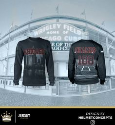 Available to purchase!: Copy of Limited E... Check it out here!!! http://jerseychamps.com/products/copy-of-limited-edition-chicago-cubs-world-series-champions-hoodie?utm_campaign=social_autopilot&utm_source=pin&utm_medium=pin