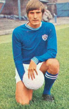 John Farrington of Leicester City in Laws Of The Game, Association Football, Most Popular Sports, Leicester, Football Team, Fifa, World Cup, Southern Prep, Foxes
