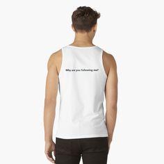 'I am a warrior' T-Shirt by Diamond Clothing, Warrior Tank, Christian Clothing, Christian Apparel, Clothing Co, Sport T Shirt, Tshirt Colors, Female Models, Classic T Shirts
