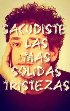 #FrasesCeratianas - Búsqueda de fotos en Twitter