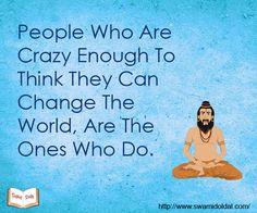 #Quotes #Motivation #DoldalDaily #SwamiDoldal #Inspiration #SwamiDoldalInspiration #MotivationalQuote #Doldal #UccheVichar