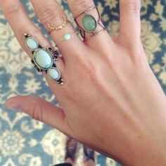 I love this shot! Upload your own #mooreaseal style pics by clicking on the image :)