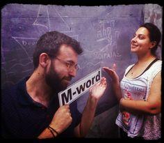 Μέχρι τις 22.00 ο John Deos  & η Ioanna Linya Eldar μας ταξιδεύουν με τραγούδια για τον Πειραιά μας Visit http://ift.tt/1oZ0u3k for more.