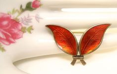US $19.99 Pre-owned in Jewelry & Watches, Fine Jewelry, Fine Pins & Brooches