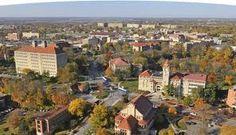 University of Kansas (Lawrence, Kan.)