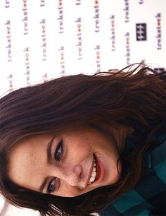Kaya Scodelario Kaya Scodelario, Celebs, Celebrities, Facial, Beautiful Women, Story Ideas, Conspiracy, Storyboard, Sexy