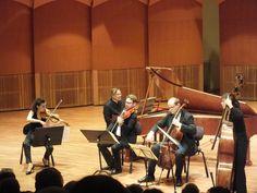 April 2016: Anima takes Schubert on a chamber music tour in Sweden (Gothenburg, Säffle, Arvika, Västerås, Varberg, Lund)