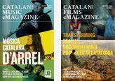 Catalan! Arts eMagazines