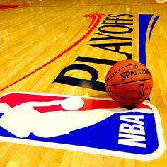 The #NBAPlayoffs return to Chicago tonight! #NETSvBULLS! Tune in on NBATV at 8:30 PM/ET