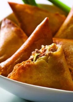 Get free Outlook email and calendar, plus Office Online apps like Word, Excel and PowerPoint. Sign in to access your Outlook, Hotmail or Live email account. Indian Snacks, Indian Food Recipes, Healthy Recipes, Samosas, Empanadas, Ravioli, Appetizer Recipes, Appetizers, Salty Foods