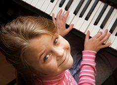 that is also the same with piano playing. The piano is a very special musical instrument and almost every individual desire to play it. But before you can play the pian Cello Lessons, Piano Lessons For Kids, Drum Lessons, Singing Lessons, Singing Tips, Music Lessons, Singing Classes, Saxophone, Music Instructor