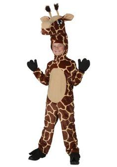 http://images.halloweencostumes.com/products/28065/1-2/child-jolly-giraffe-costume.jpg