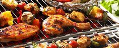 grillmat - Google-søk