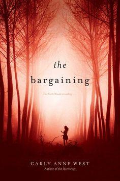Bargaining, The