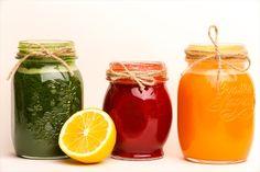 dieta-detoxifiere-de-o-zi-carmen-negoita 2