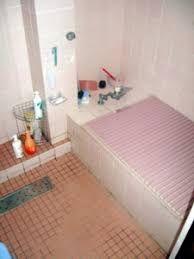浴室ドアを自作 の画像検索結果 浴室ドア ドア 自作