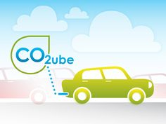 CO2ube : The World's First Carbon Dioxide Filtration System by Ecoviate — Kickstarter