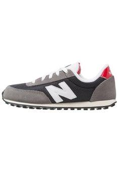 the best attitude 81022 b0203 Schoenen New Balance KL410 - Sneakers laag - navy Donkerblauw 48,95 € Bij