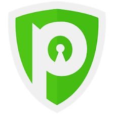PureVPN Crack Is a Method For The Unlimited Activation of VPN lifetime. Purevpn trial has proved itself because the first-class purevpn login carrier